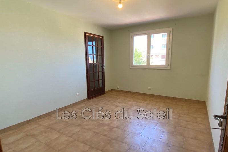 Photo n°7 - Vente maison de ville La Farlède 83210 - 395 000 €