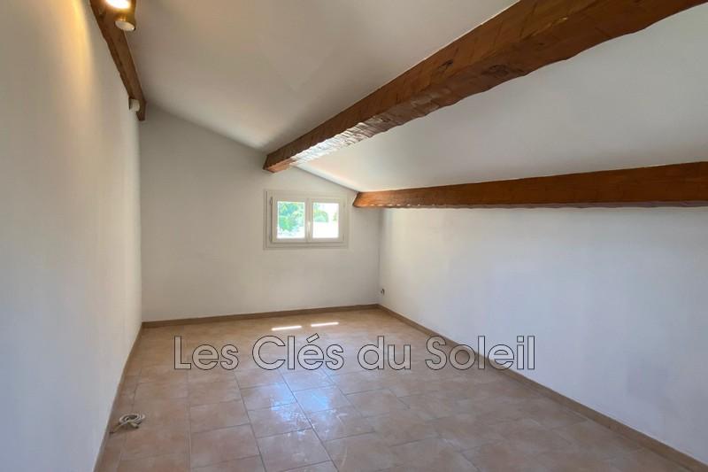 Photo n°8 - Vente maison de ville La Farlède 83210 - 395 000 €