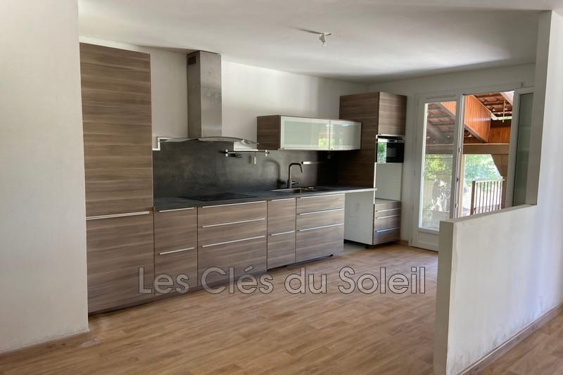 Photo n°4 - Vente maison de ville La Farlède 83210 - 395 000 €