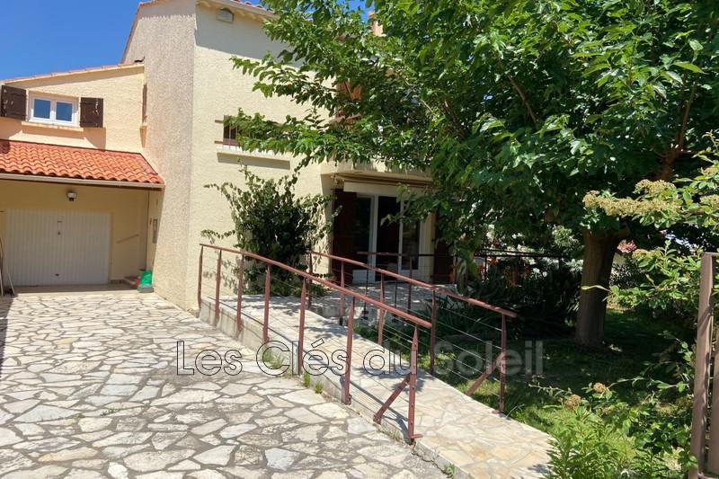 maison  6 pièces  La Farlède   134m² -
