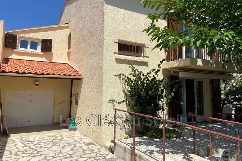 maison  6 pièces  La Farlède   120m² -