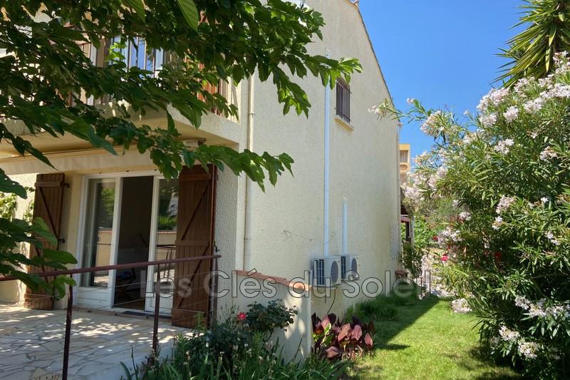 Photo n°2 - Vente maison de ville La Farlède 83210 - 395 000 €