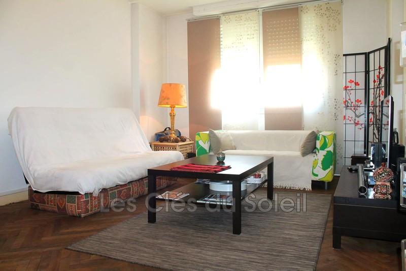 appartement  2 pièces  Asnières-sur-Seine   58m² -