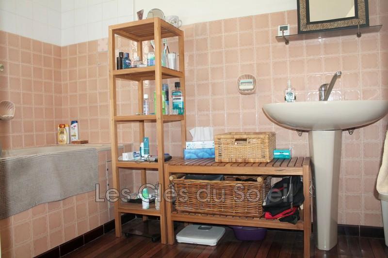 Photo n°3 - Vente appartement Toulon 83000 - 120 000 €