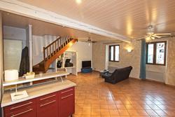Photos  Appartement Duplex à vendre Solliès-Pont 83210