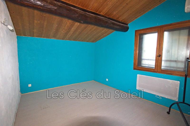 Photo n°3 - Vente Appartement duplex Solliès-Pont 83210 - 147 000 €