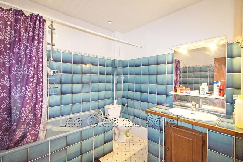 Photo n°4 - Vente Appartement duplex Solliès-Pont 83210 - 147 000 €