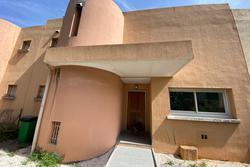 Photos  Maison contemporaine à vendre Toulon 83200