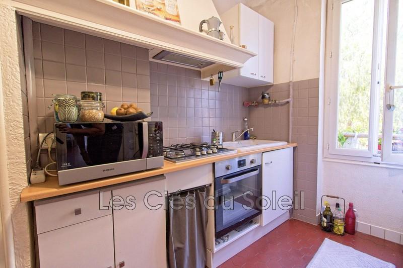 Photo n°4 - Vente appartement Toulon 83000 - 215 000 €