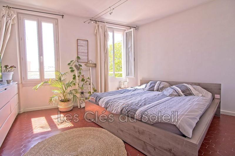 appartement  3 pièces  Toulon La mitre  69m² -