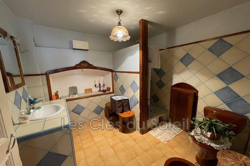 Photo n°3 - Vente maison de village Le Val 83143 - 129 000 €