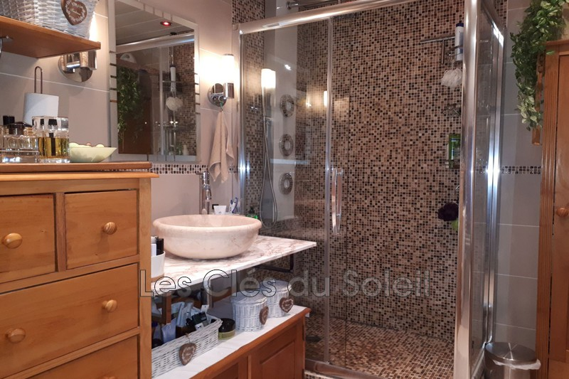 Photo n°4 - Vente appartement La Valette-du-Var 83160 - 170 000 €