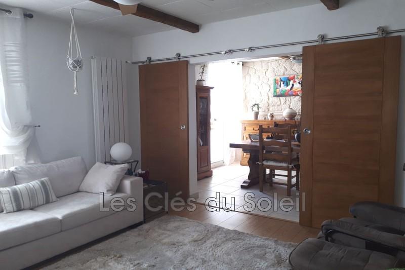 appartement  4 pièces  La Valette-du-Var   70m² -