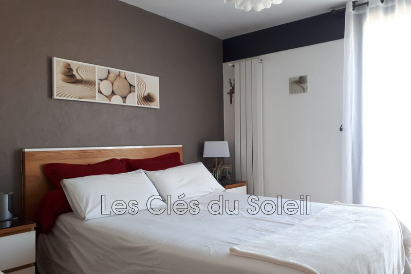 Photo n°3 - Vente appartement La Valette-du-Var 83160 - 174 000 €