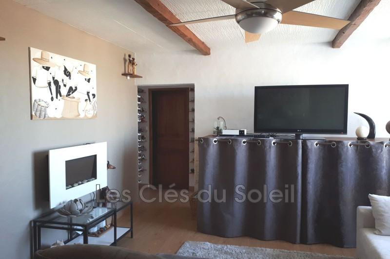 Photo n°2 - Vente appartement La Valette-du-Var 83160 - 170 000 €