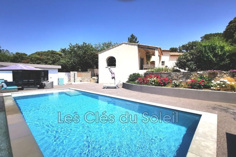 maison  10 pièces  Flassans-sur-Issole   310m² -