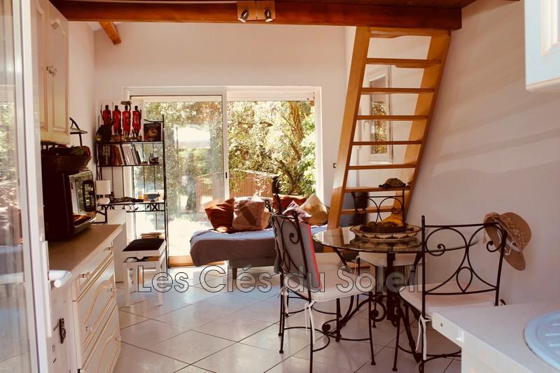 Photo n°2 - Vente Maison cabanon Collobrières 83610 - 239 000 €