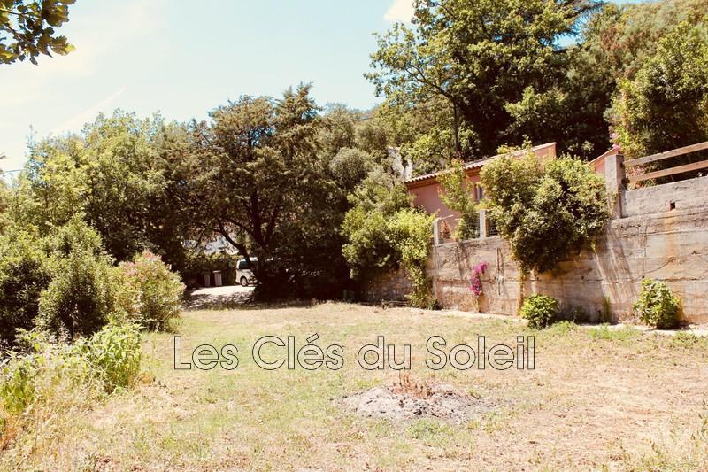 Photo n°6 - Vente Maison cabanon Collobrières 83610 - 239 000 €