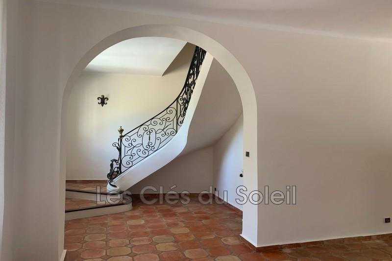 Photo n°4 - Vente maison Toulon 83000 - 699 000 €