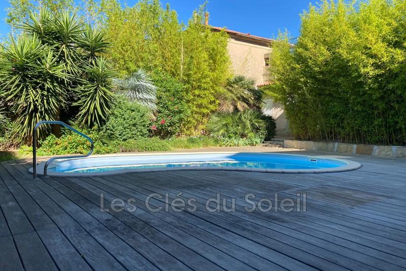Photo n°3 - Vente maison Toulon 83000 - 699 000 €
