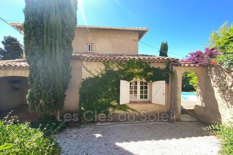 Photo n°1 - Vente maison Toulon 83000 - 699 000 €