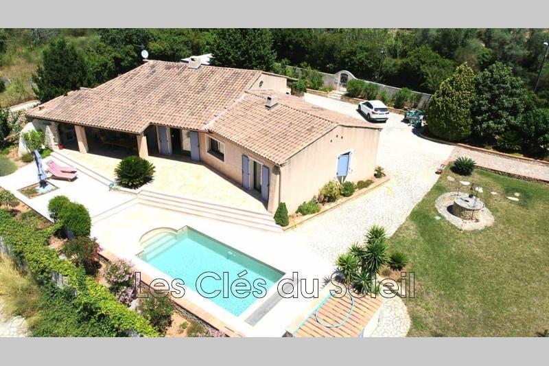 maison  6 pièces  La Valette-du-Var   179m² -