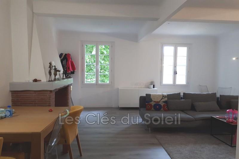 appartement  3 pièces  La Valette-du-Var   82m² -