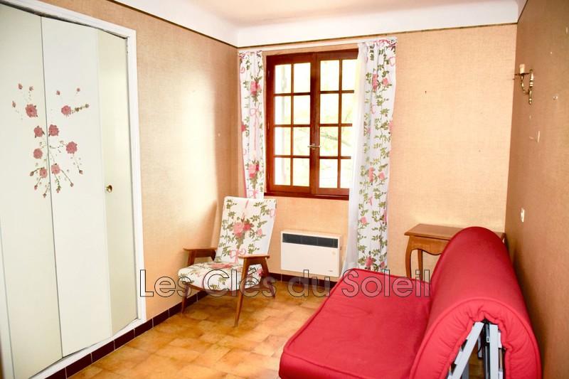 Photo n°3 - Vente maison Belgentier 83210 - 349 000 €