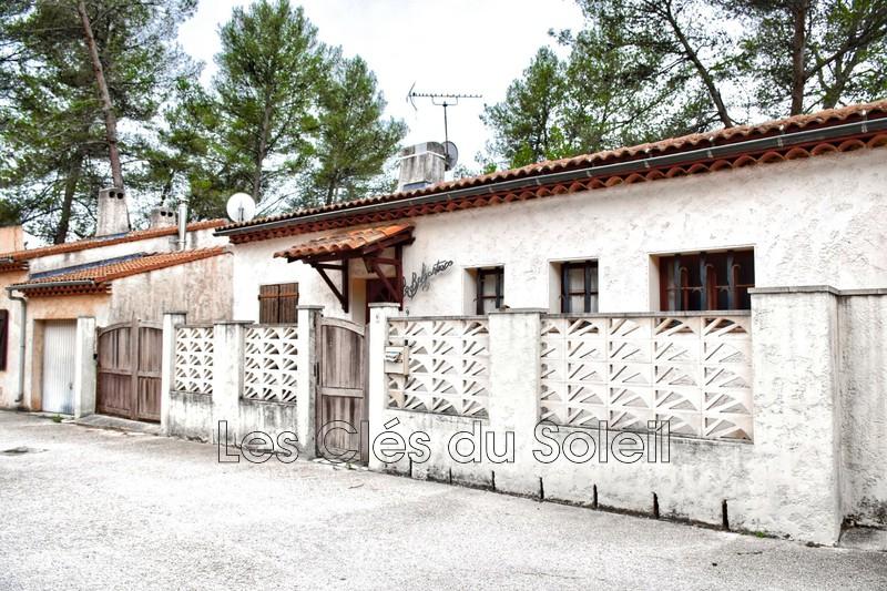 maison  6 pièces  Belgentier   150m² -