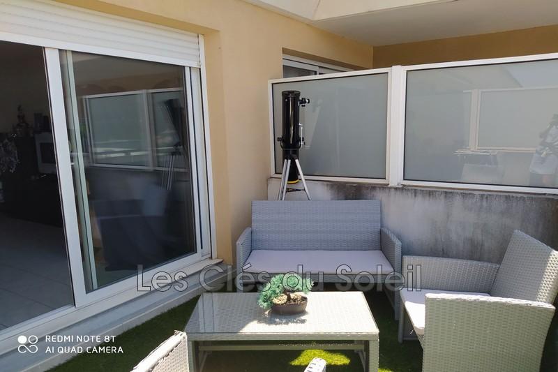 Photo n°4 - Vente appartement Brignoles 83170 - 97 000 €