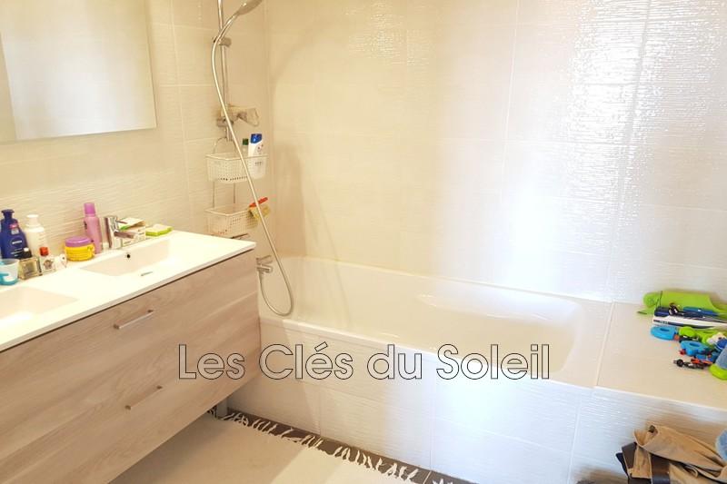 Photo n°5 - Vente appartement Toulon 83100 - 320 000 €