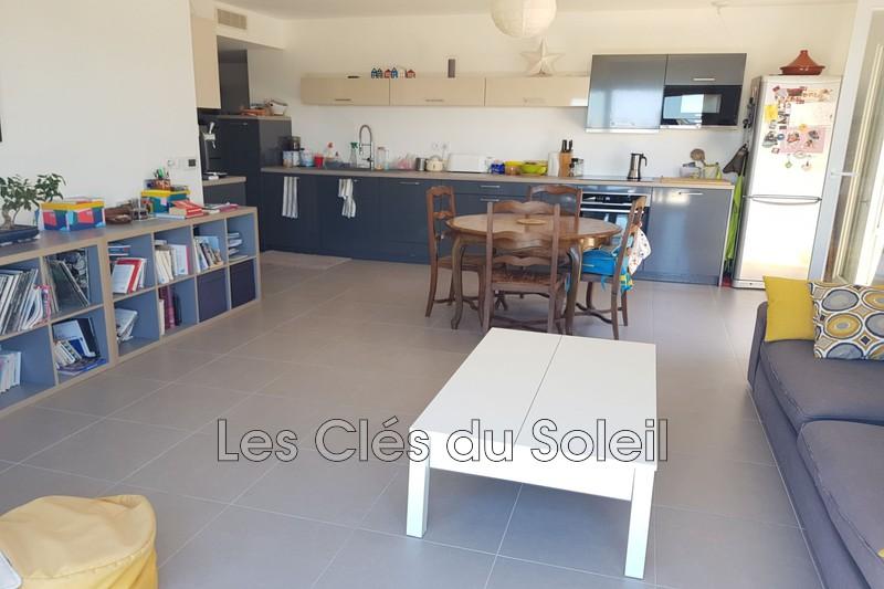 Photo n°4 - Vente appartement Toulon 83100 - 320 000 €