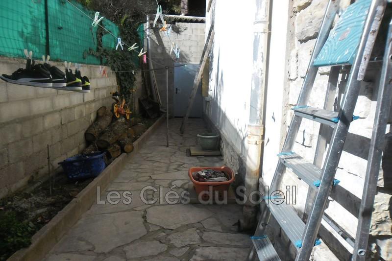 Photo n°3 - Vente appartement Cuers 83390 - 175 000 €