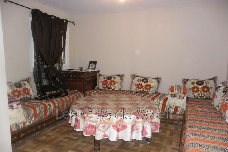 Photo n°2 - Vente appartement Cuers 83390 - 175 000 €