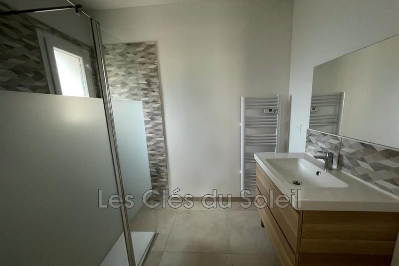 Photo n°5 - Vente maison Forcalqueiret 83136 - 385 000 €
