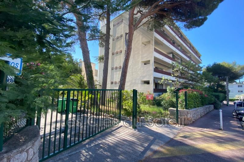 appartement  3 pièces  Toulon Serinette  72m² -
