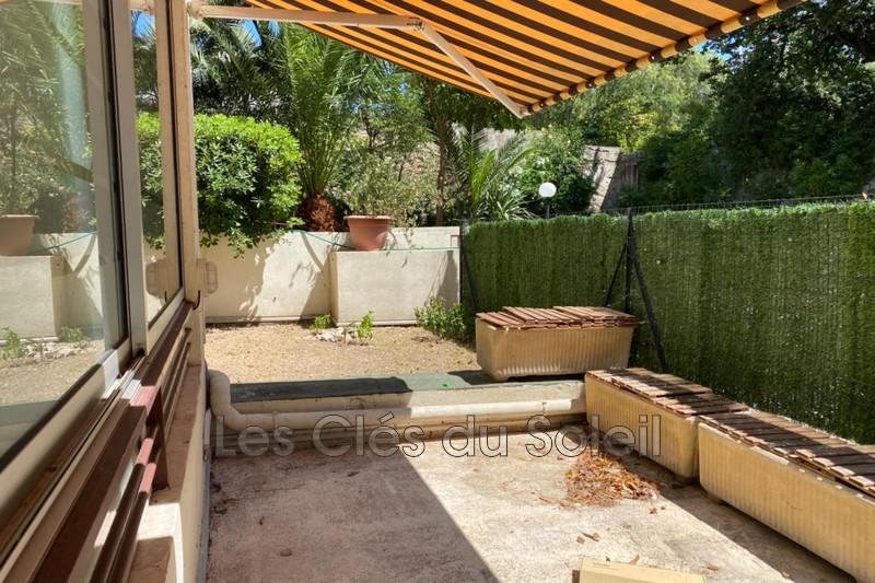 Photo n°3 - Vente appartement Toulon 83000 - 267 000 €