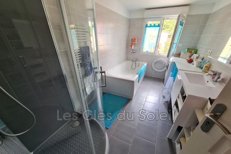 Photo n°5 - Vente maison de ville Toulon 83200 - 287 000 €