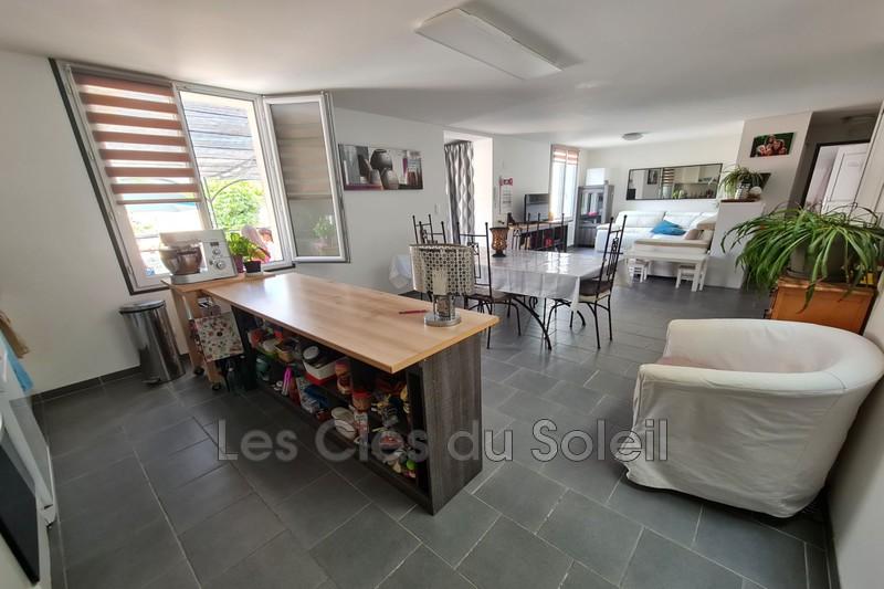 Photo n°2 - Vente maison de ville Toulon 83200 - 287 000 €