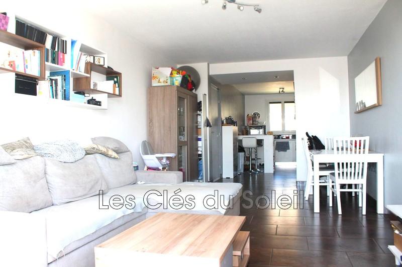 Photo n°2 - Vente appartement Toulon 83100 - 199 000 €