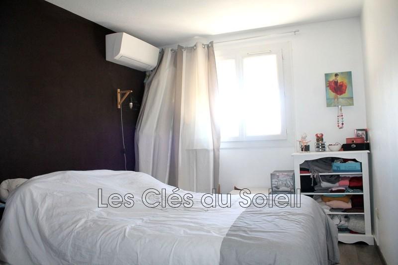Photo n°5 - Vente appartement Toulon 83100 - 199 000 €