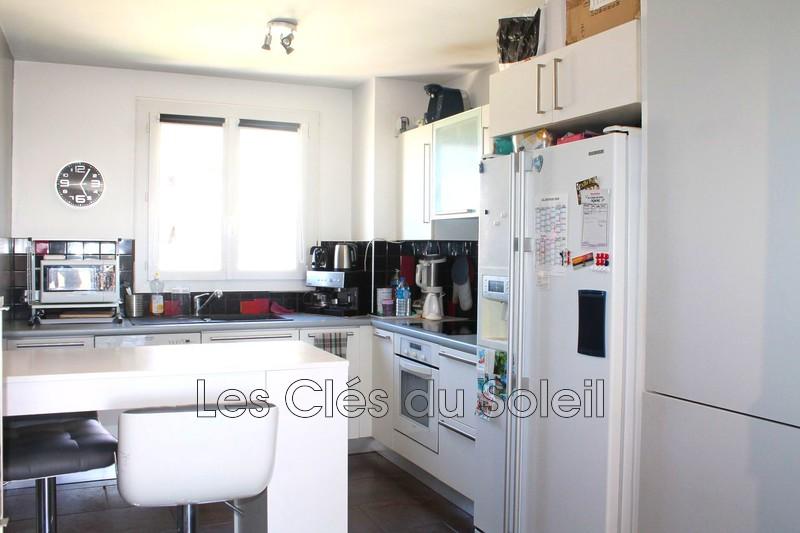 Photo n°3 - Vente appartement Toulon 83100 - 199 000 €