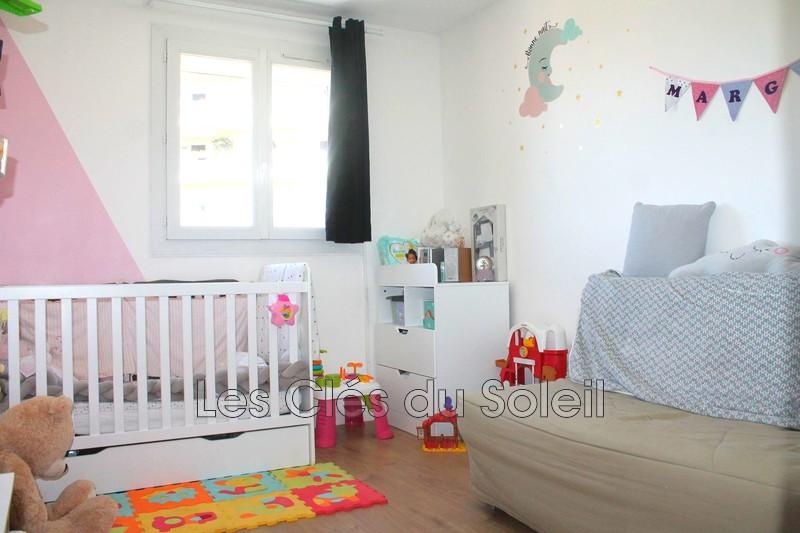 Photo n°6 - Vente appartement Toulon 83100 - 199 000 €