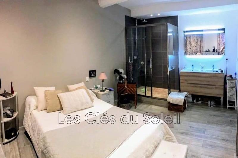 Photo n°5 - Vente Appartement duplex Pierrefeu-du-Var 83390 - 269 000 €