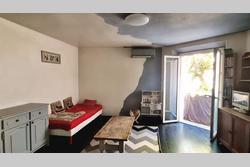 Photos  Maison de village à vendre Cuers 83390