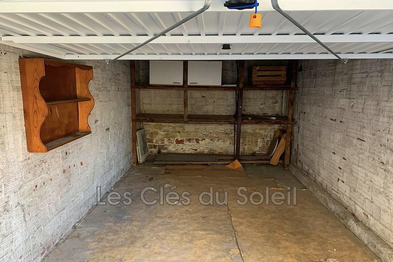 Photo n°4 - Vente appartement Toulon 83200 - 145 000 €