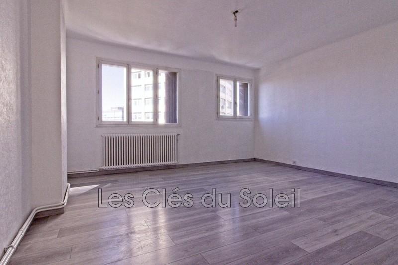 Photo n°3 - Vente appartement Toulon 83200 - 145 000 €