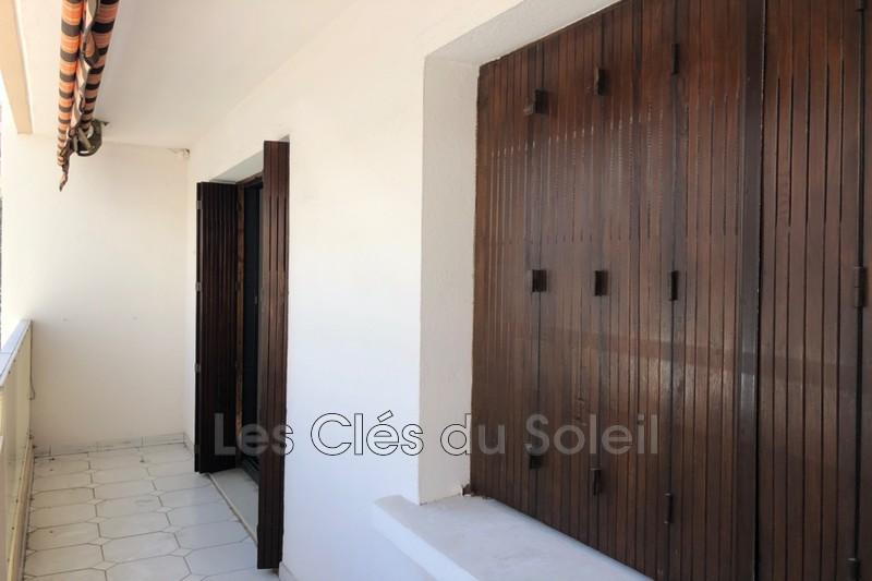 appartement  3 pièces  Toulon   60m² -