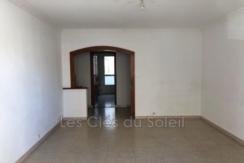Photo n°2 - Vente Appartement idéal investisseur Toulon 83100 - 156 000 €