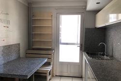Photos  Appartement Idéal investisseur à vendre Toulon 83100